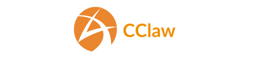 CClaw