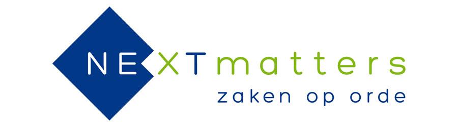 NextMatters